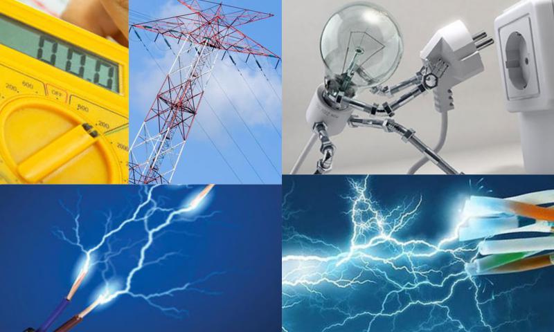 Toptan Elektrik Malzemeleri