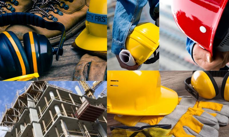 İşyeri Güvenliği için OSGB Firmaları